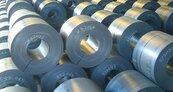 陸廠壓境意圖墊高成本 台不銹鋼業拉警報