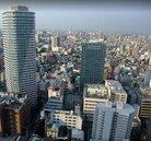 【日本買賣房屋4】日本買房要三思!2033年每四間房子就有一間沒人住 百坪土地別墅1日圓都賣不掉