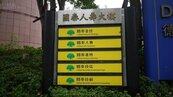 央行利率連12凍機會高 專家:台灣需要的不是降息