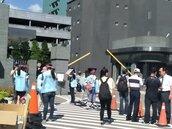 長榮空姐16時罷工 民航局估影響33架次