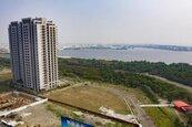 建商注意了!台南逾2,000坪第一排海景地要賣