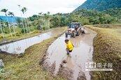 農委會初步同意 台東6000多公頃山坡地將解編