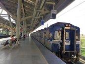 台鐵捷運化高屏多7站 旅客怨怎麼高鐵變遠了?