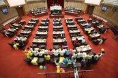 立院初審通過 陸資違法來台最高重罰2500萬