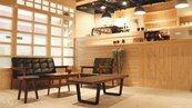 美國商務部對中國木質櫥櫃展開雙反調查