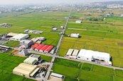 農地違章廠房將管制 近3百家高汙染未登記工廠強制拆除