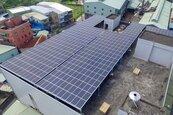 新北推動設太陽能板 發電已夠萬里1年用