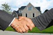 房地合一影響…舊屋繼承人 轉賣換屋大減