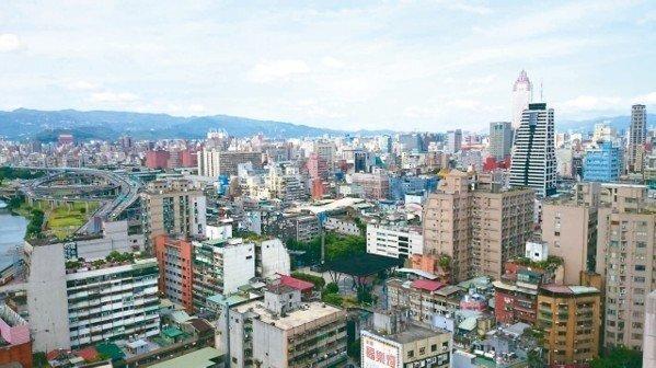 台北市各行政區3月的買賣移轉棟數,內湖區居冠。 本報系資料庫
