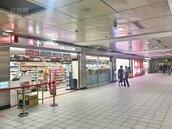 56%女性都愛逛「藥妝店」 西門町一家一家開
