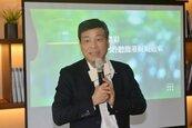 潤泰集團今年推五建案 衝120億