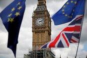英國雇主對外語人力的需求增加 尤其是這個亞洲語言