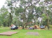 露營小心 桃園113家露營地竟有九成八非法