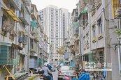 418地震 內政部盼加速建築法修法
