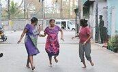 斯里蘭卡爆炸殘忍手法 排入自助早餐隊伍引爆