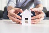 人口紅利影響房市崩盤? 專家這樣說