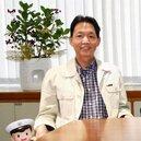 桃機總經理 林祥生接任