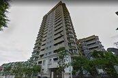 土城19層大樓成屋4年沒人住 網傳曾是「大墓塚」