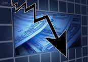 殖利率倒掛 轉進高評級債避險