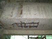 混凝土不是只看氯離子檢測! 專家:施工過程也要把關