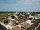 配合淡海新市鎮開發 海軍港平營區將完成遷建