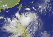 今年還有多少個颱風? 氣象局推測是這樣
