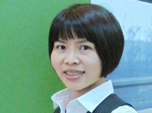 Yu Chen:三宅概念巨棒連線 台中小天母11期已成熱門休閒好宅區