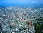 台南都市計畫最新通盤檢討通過 建構三環交通系統