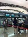 赴日旅客注意!日本機場從13日起加強安檢