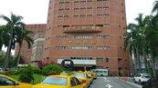 中秋節放假 台北市立醫院門診暫停服務