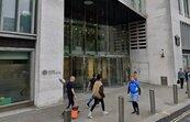 金融時報:倫敦證交所傾向拒絕與港交所合併
