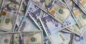 近九成金融業預估:Q4台幣看31~31.5元