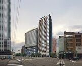 日商投資高雄60億蓋飯店 明年可望動工