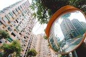 國銀房貸增逾2,200億 公民營貢獻各半