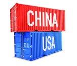 美中貿易談判 磋商不順利