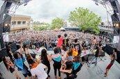 公司營運虧損擴大 「覺醒音樂祭」宣告破產!