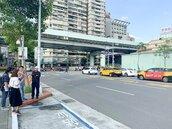 車禍量前3高 鄭州、塔城街口將增設太陽能警示燈