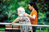 發公債籌財源? 財政部:可改採新加坡模式