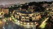 成交價新台幣2億元 南韓最貴公寓在這...