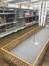 日本調漲消費稅 民眾狂買衛生紙各地現「災情」