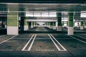 地下停車場對外收費 課房屋稅免徵營業稅