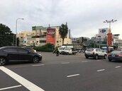 國慶連假交流道車流量大 南警提醒改走替代道路