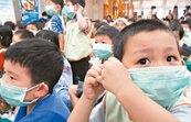 史上最晚 流感公費疫苗下月15日開打