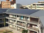 經部盤點 擬定新太陽光電二年計畫