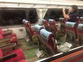 嘉義鐵路警察遇刺不治 台鐵將於一個月內全面檢討