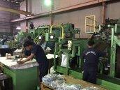 貿易戰打到產業鏈大遷徙 東南亞台商喜迎轉單效應
