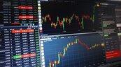 美股道瓊指數大漲200點 首度漲破27,000點