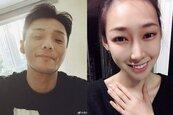 李榮浩宣布向楊丞琳求婚 前女友陸瑤鬆口回應