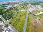 左營明德新村、建業新村 擬建眷村文化園區