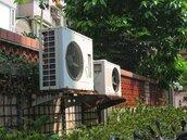 本月又連三天36℃ 北市再發熱浪通報